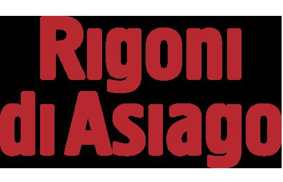 Rigoni di Asiago logo