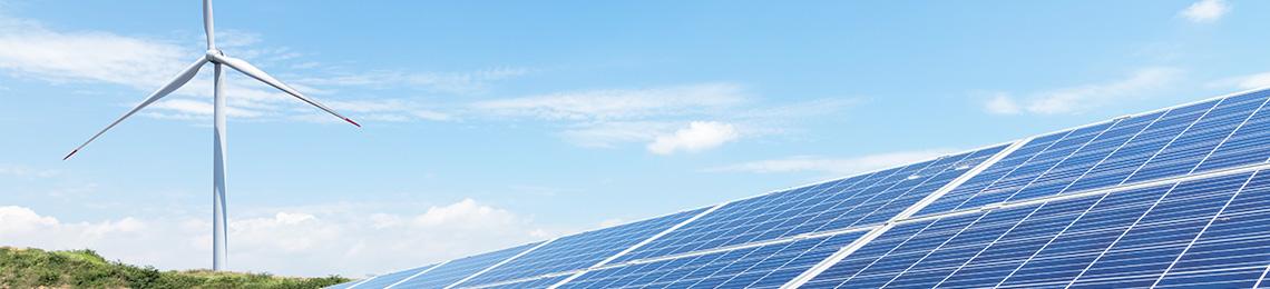 bioenergie fonti rinnovabili agroalimentare