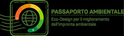Passaporto Ambientale